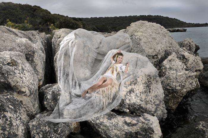 Savas Turanci Photography