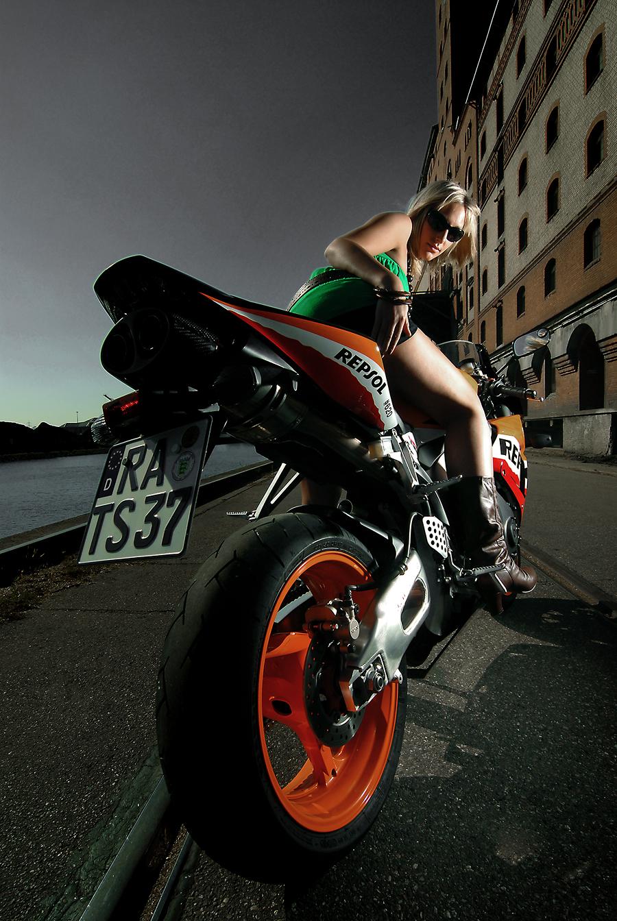 Savas Turanci Fotografie_Repsol_Honda CBR 1100