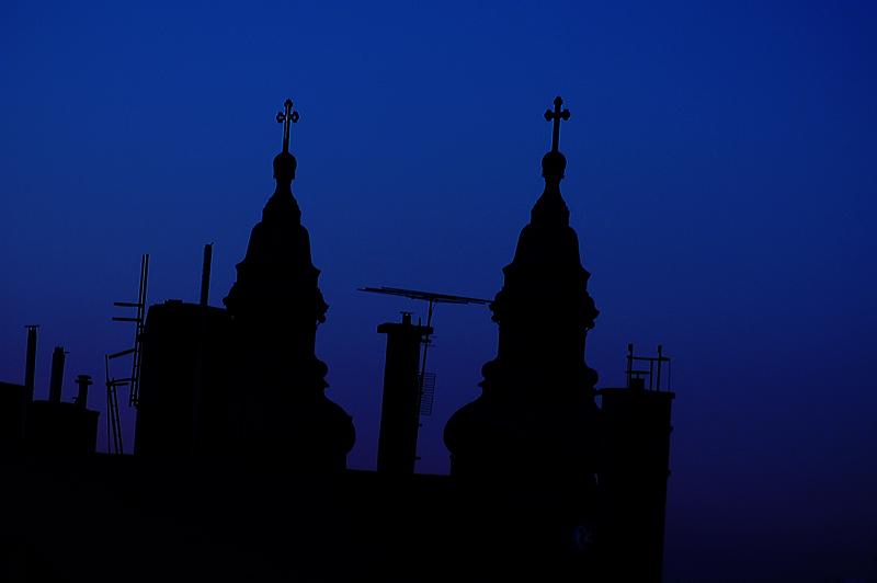 Savas Turanci Photography-Budapest (2)