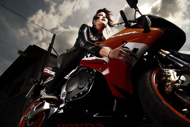 Savas Turanci Photography -HONDA REPSOL