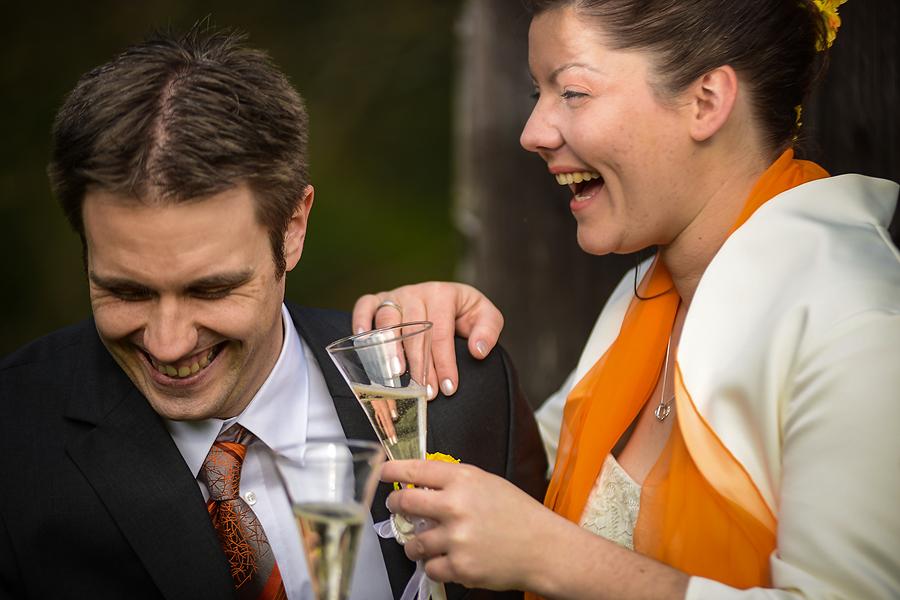 Savas Turanci Photography-Wedding-Hochzeit-Karlsruhe-Gaggenau-Baden Baden-Rastatt